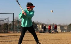 Olathe West Baseball Season Preview