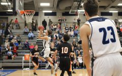 OW Basketball Season Wrap-Up