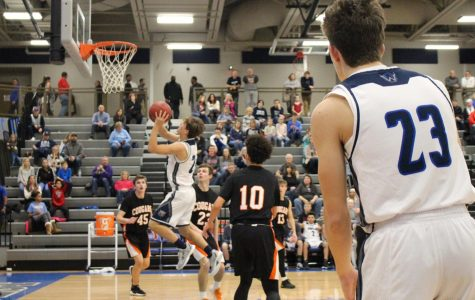 OW Basketball Season Wrap-Up