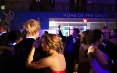 Hit or Miss: Students React to Spring Formal