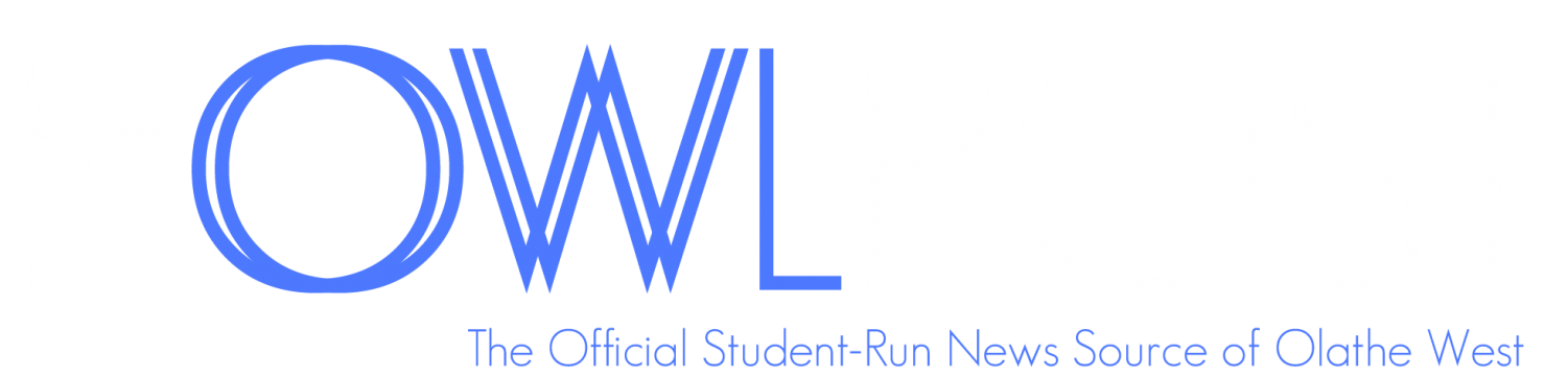 The Student News Site of Olathe West High School
