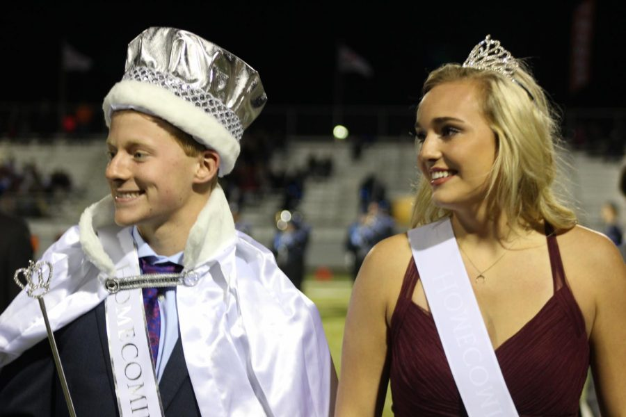 Homecoming+Court+Profiles