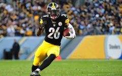 Opinion: Le'veon Bell Deserves His Money and He Needs it Now