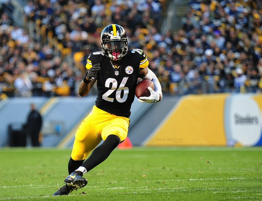 Opinion%3A+Le%27veon+Bell+Deserves+His+Money+and+He+Needs+it+Now