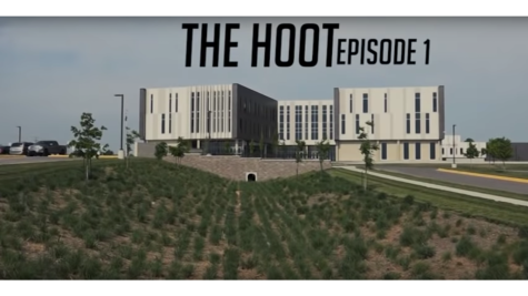 The Hoot Episode 1
