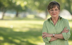 Governor Elect Laura Kelly to Increase Education Budget