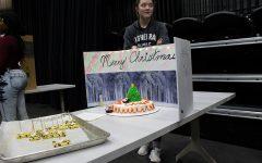 Cake Wars Photo Slideshow