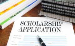 Five Weird College Scholarships that You've Never Heard of