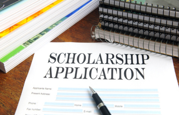Every year students search for scholarships. These are some of the more abnormal scholarships.