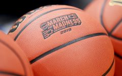 What to Expect in the Sweet 16