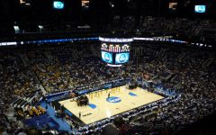 What to Expect From The NCAA Tournament's Final Four