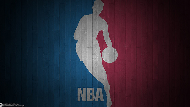 The NBA is Becoming About Me, Not We