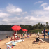 Lifeguards Reflect on Summer Experiences at Olathe Lake
