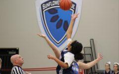 Scrimmage Kicks off Basketball Season