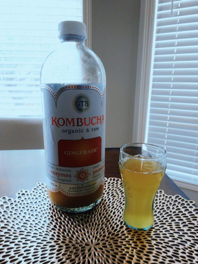%237+Brew+Kombucha
