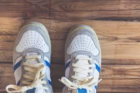 #6 Go on Morning Runs/Walks