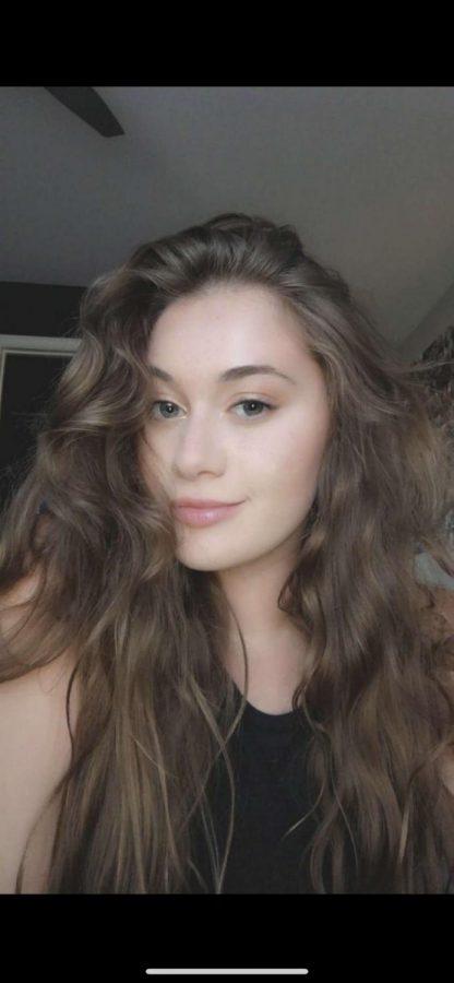 Lydia Falen