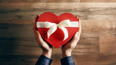 Top 5 Items to NOT Buy Your Partner This Valentine's Day