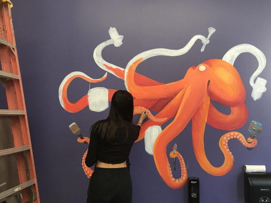 octopusmain